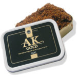Auld_Kendal_Gold_Hand_Rolling_Tobacco_in_a_tin.jpg