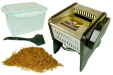 #6_Powermatic_S_Tobacco_Shredder.jpg