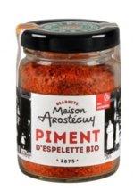 Piment Espelette.jpg